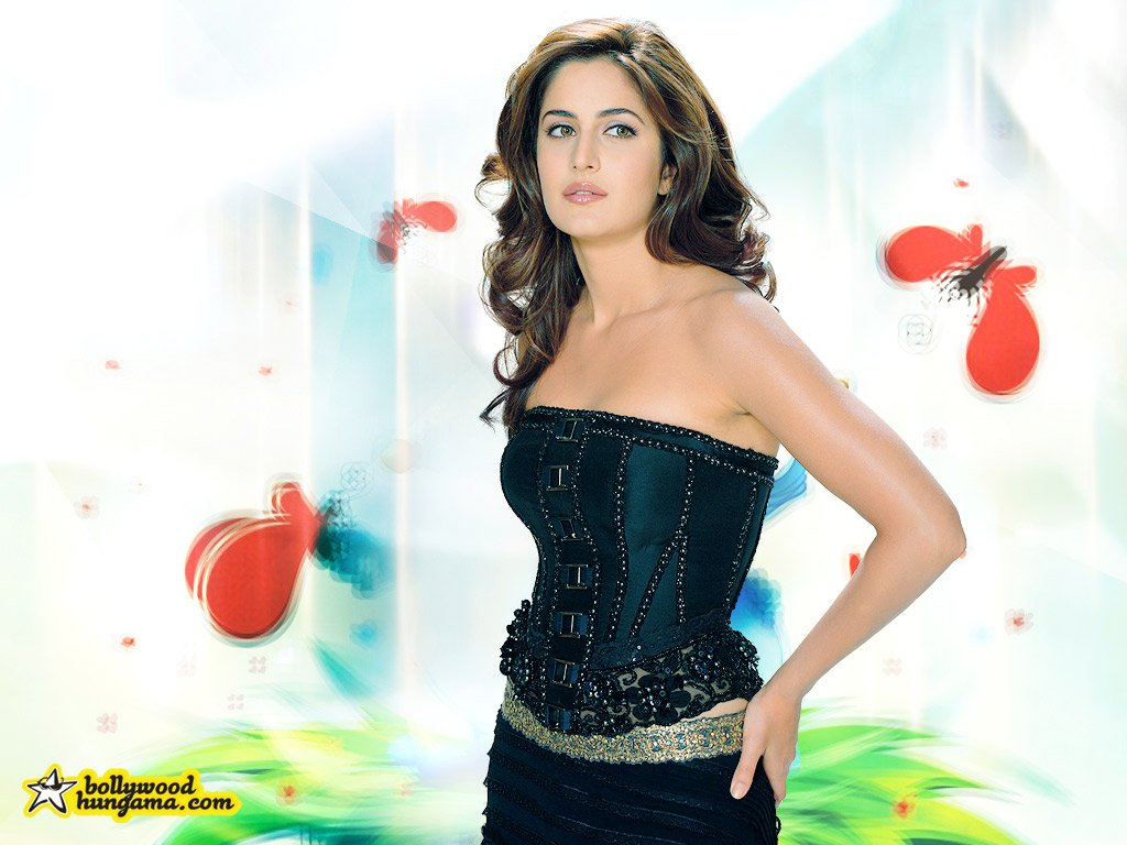 katrina kaif new and latest hd-hq wallpapers-pictures photoshoot