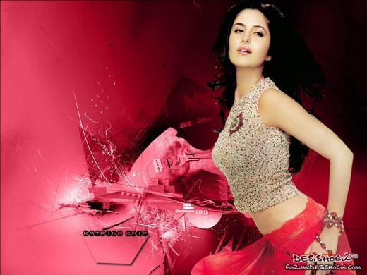 katrina-kaif-latest-9