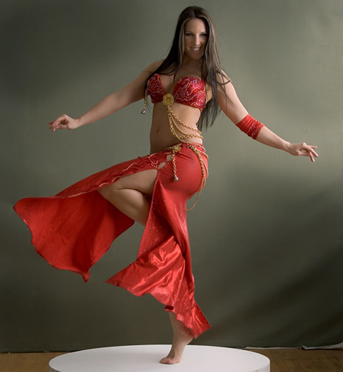 pictures sexy bellydancing