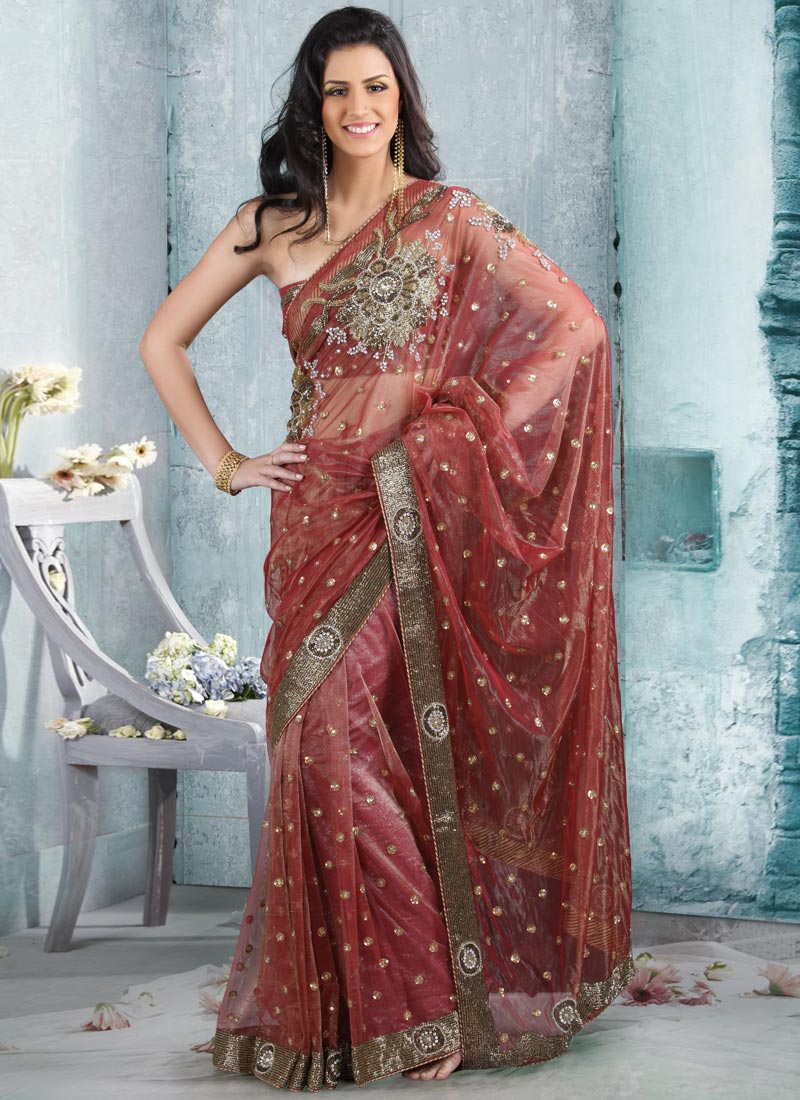 sarees-indian-saree-saree-design-2012-1