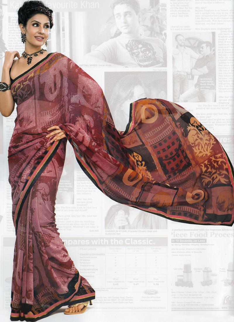sarees-indian-saree-saree-design-2012-2
