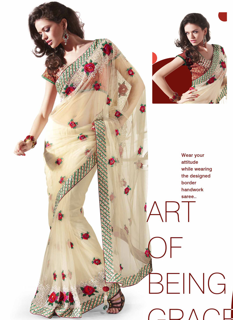sarees-indian-saree-saree-design-2012-3