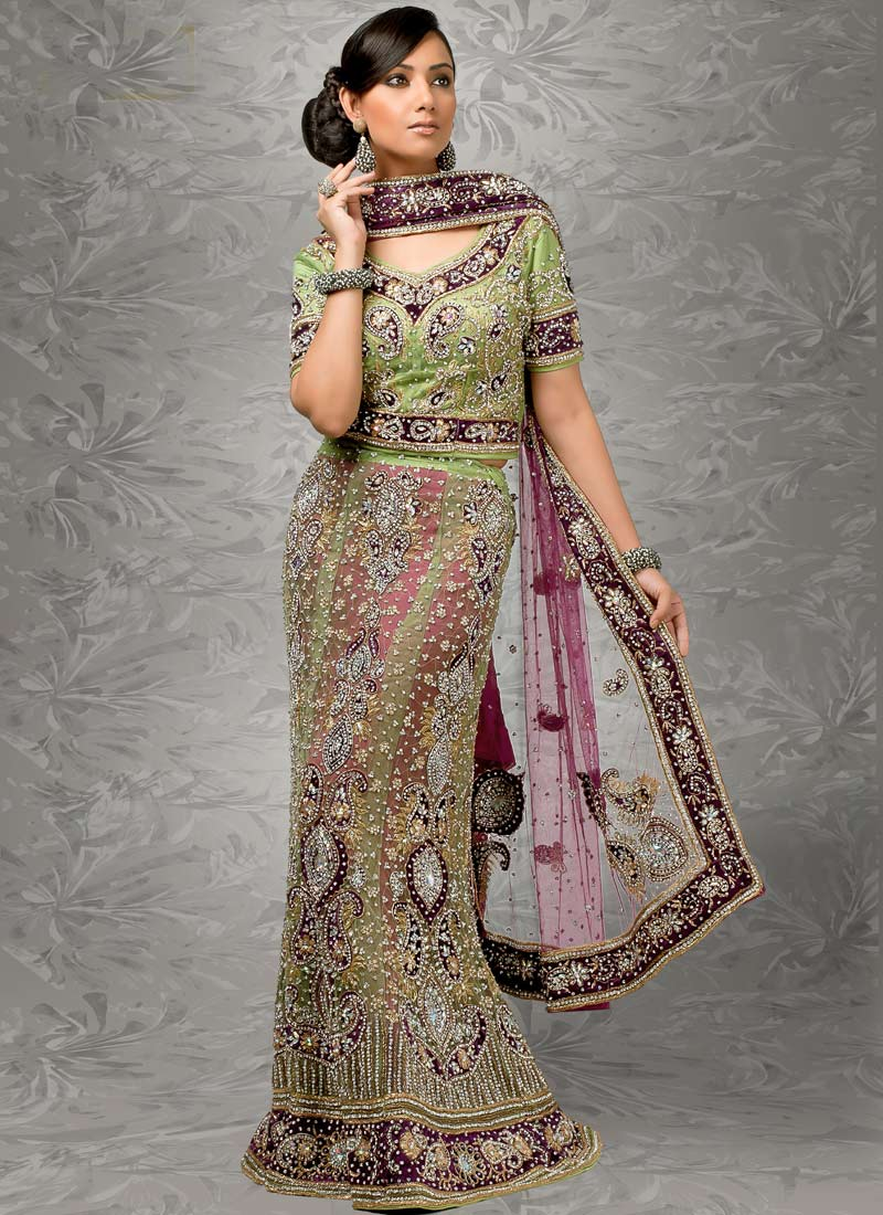 sarees-indian-saree-saree-design-2012-4