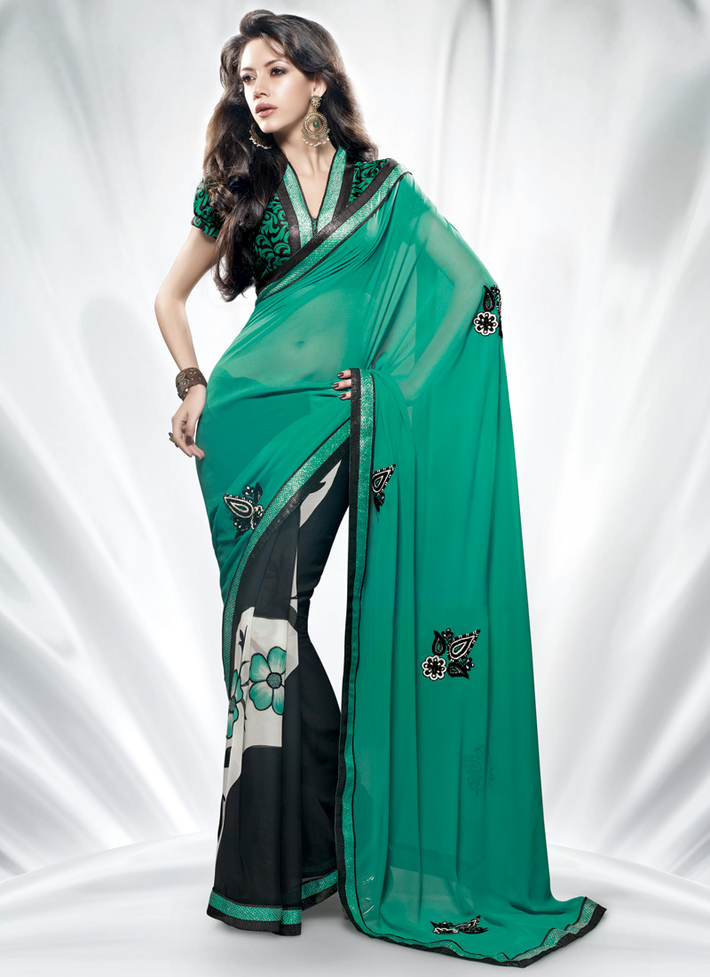 sarees-indian-saree-saree-design-2012-5