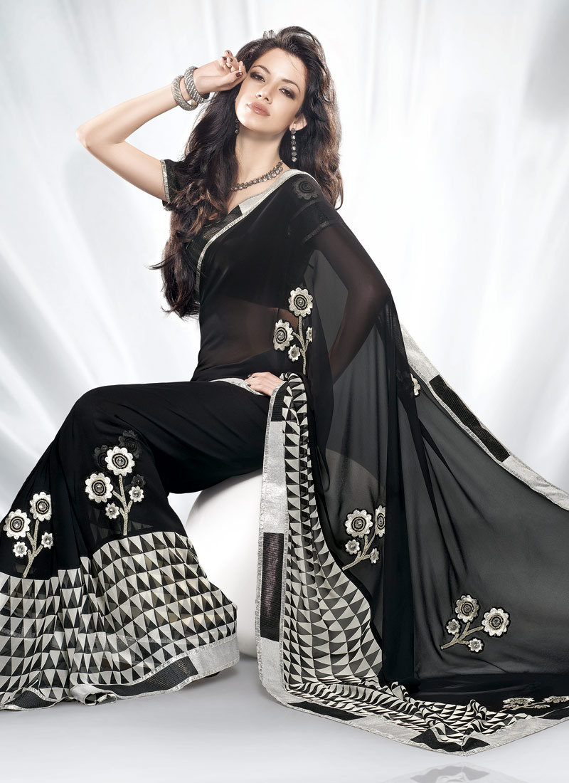 sarees-indian-saree-saree-design-2012-6