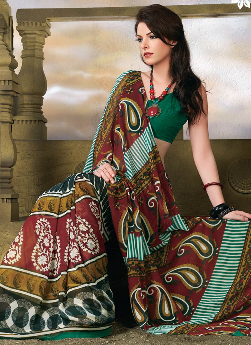 sarees-indian-saree-saree-design-2012-7