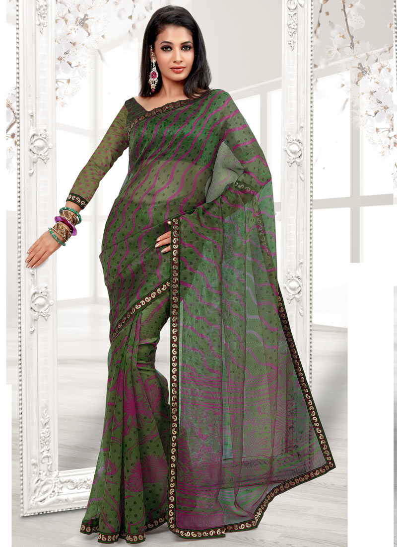 sarees-indian-saree-saree-design-2012-8