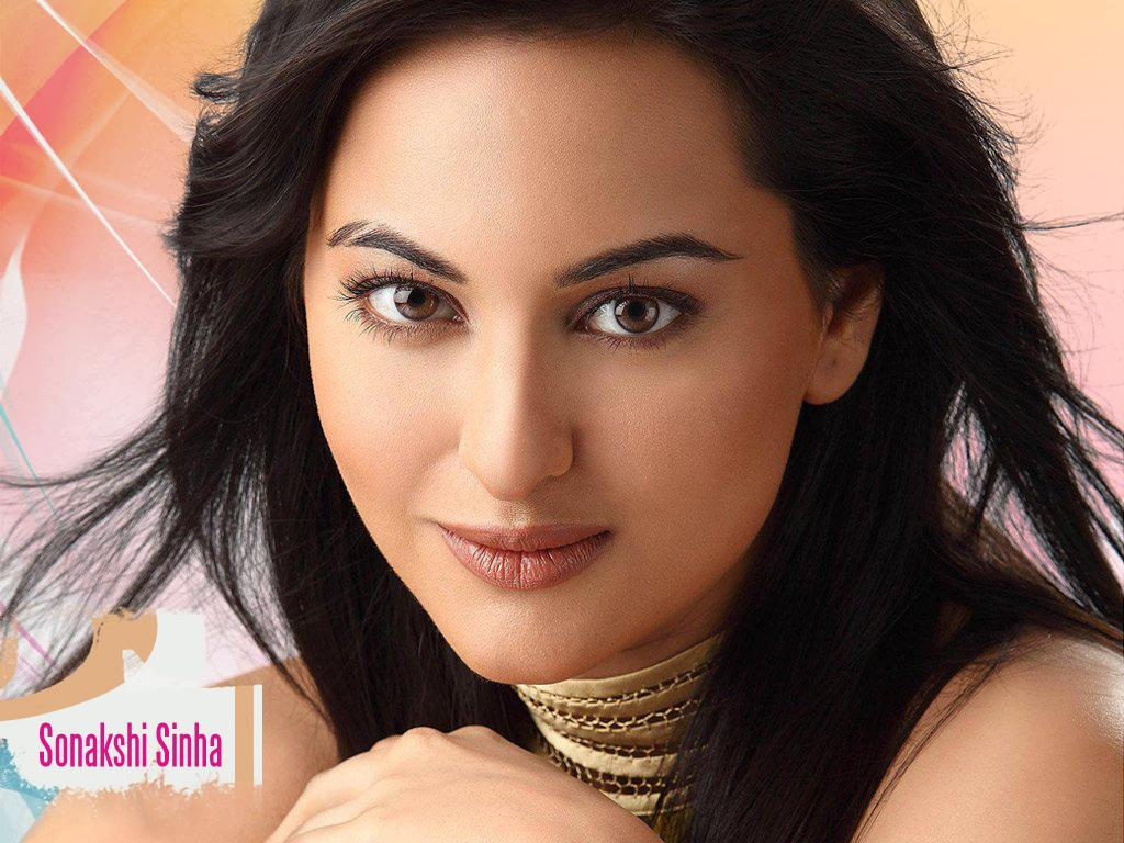 sonakshi sinha hot pics sonakshi sinha pictures sonakshi sinha photos of sonakshi sinha images wallpapers Sonakshi Sinha photo sexywomanpics.com