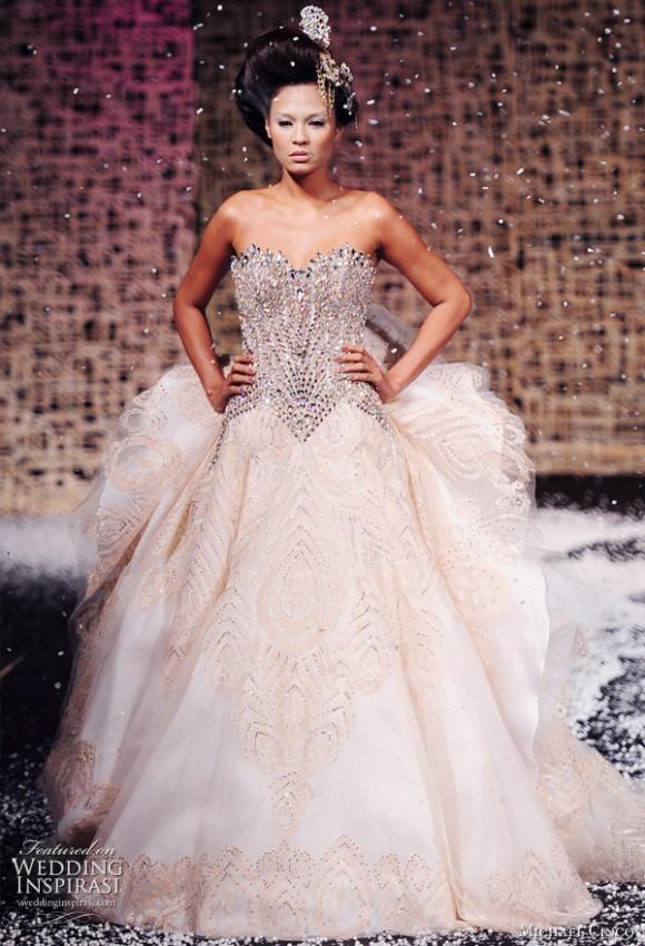bridesmaid-brides-bridal-dress-1