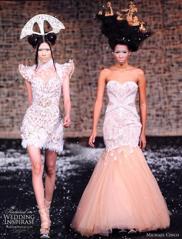 bridesmaid-brides-bridal-dress-2