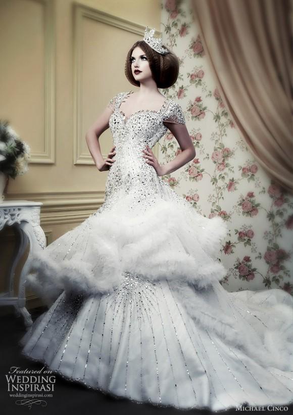 bridesmaid-brides-bridal-dress-3