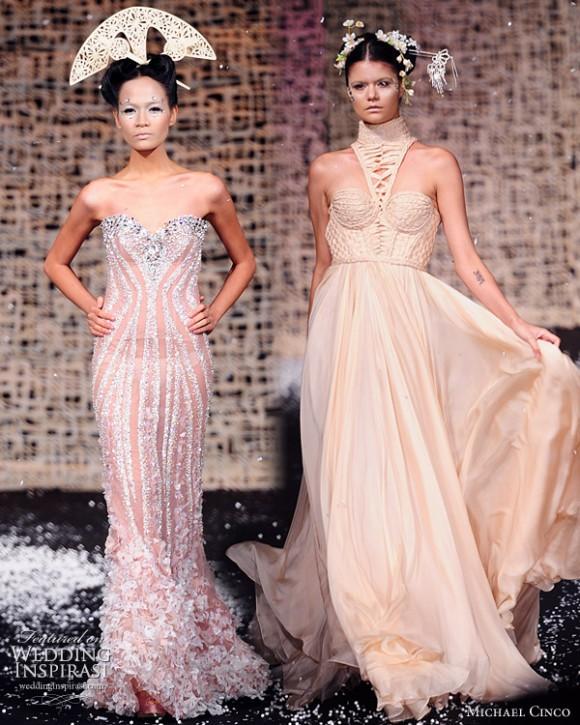 bridesmaid-brides-bridal-dress-4