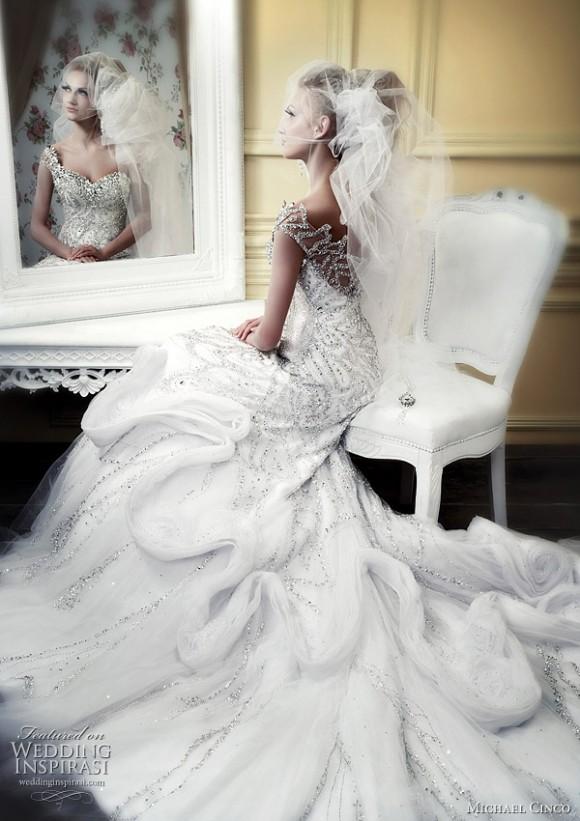 bridesmaid-brides-bridal-dress-5