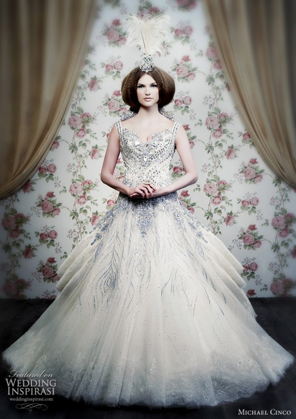 bridesmaid-brides-bridal-dress-7