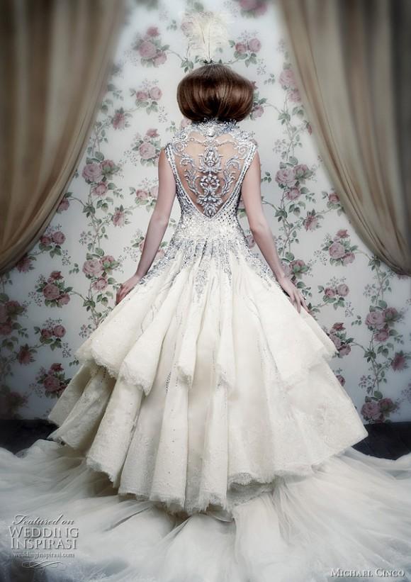 bridesmaid-brides-bridal-dress-8
