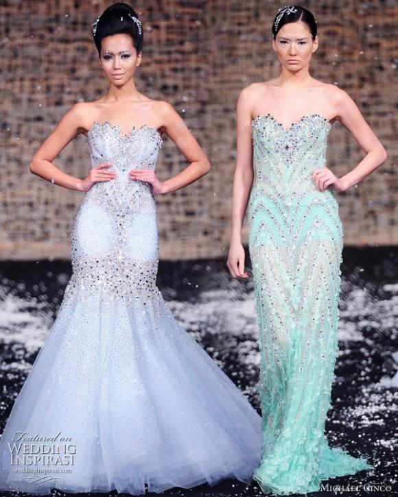 bridesmaid-brides-bridal-dress-9