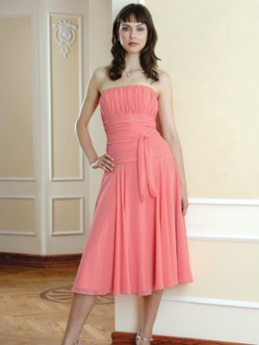 bridesmaid-long-short-bridesmaid-dress-2
