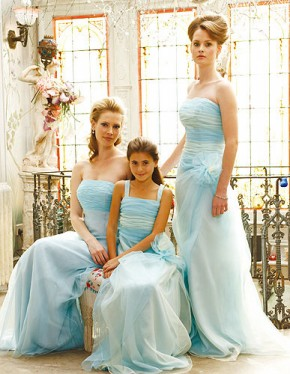 bridesmaid-long-short-bridesmaid-dress-3