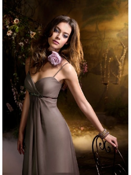 bridesmaid-long-short-bridesmaid-dress-2012-3