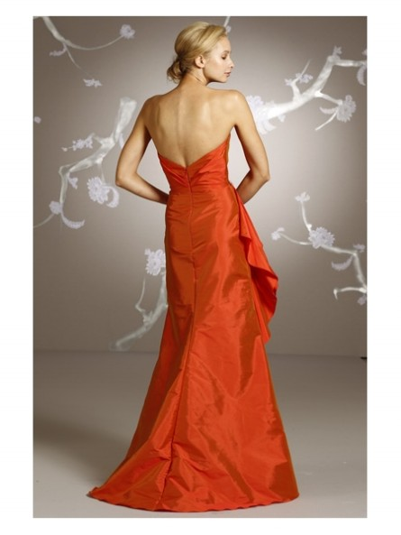 bridesmaid-long-short-bridesmaid-dress-2012-4