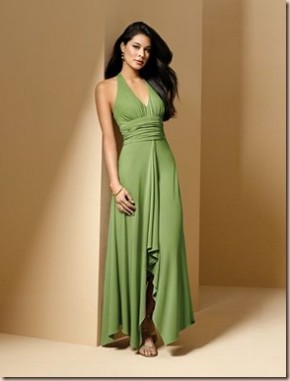 bridesmaid-long-short-bridesmaid-dress-5