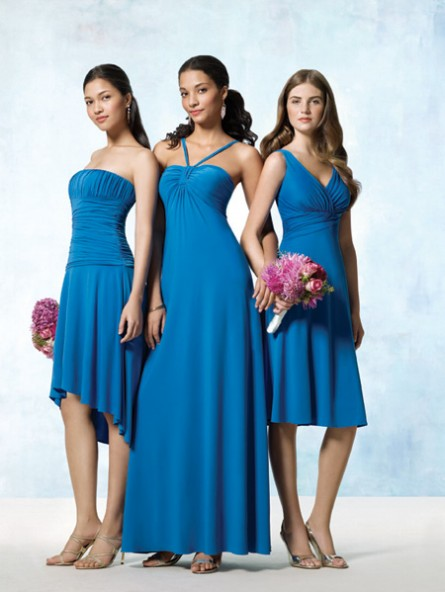 bridesmaid-long-short-bridesmaid-dress-2012-5