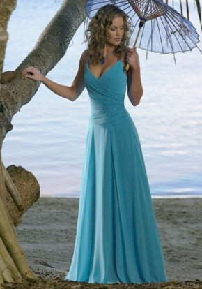 bridesmaid-long-short-bridesmaid-dress-6