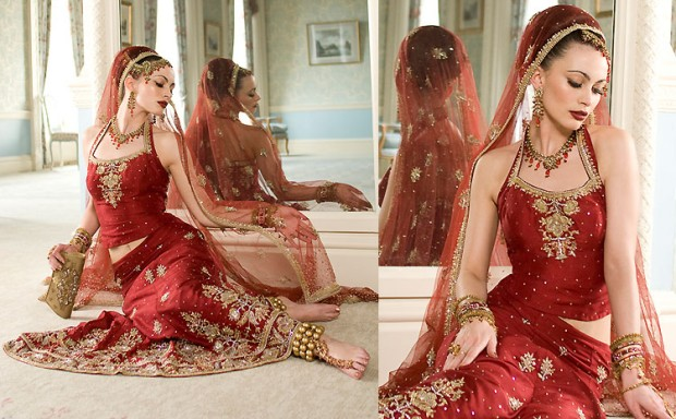 indian-brides-bridal-wedding-dress-