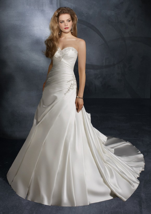 prom-brides-bridal-dress-2012-2