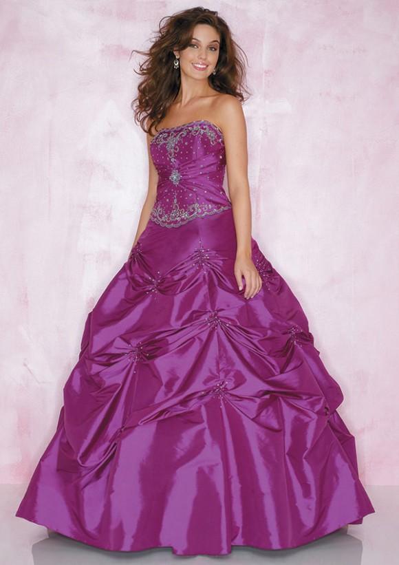 prom-brides-bridal-dress-2012-3