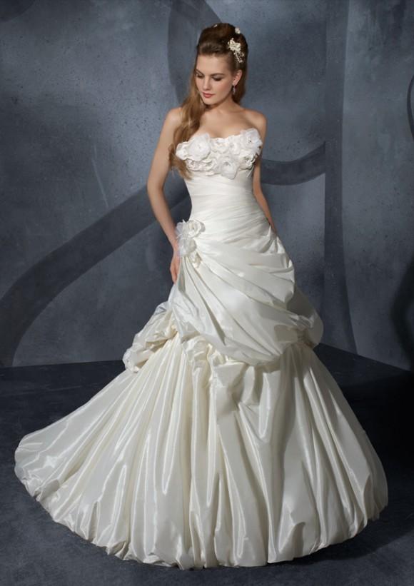 prom-brides-bridal-dress-2012-4