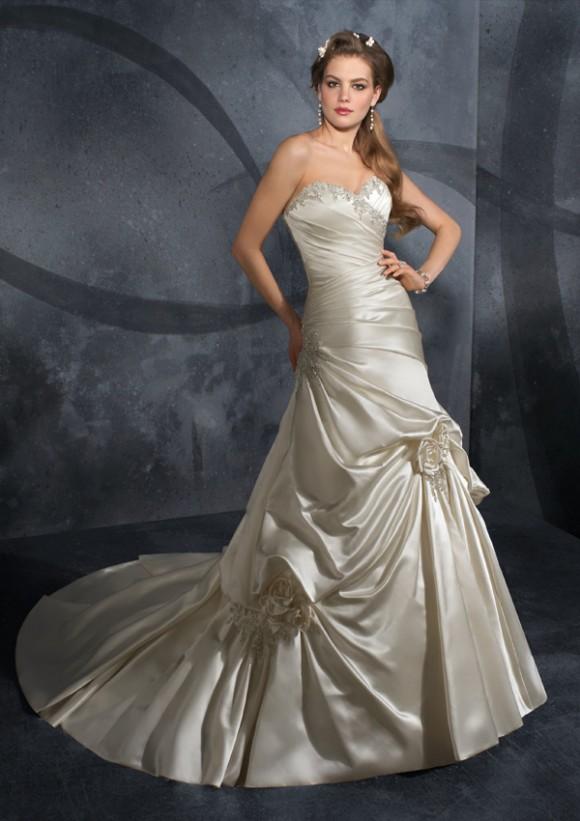 prom-brides-bridal-dress-2012-