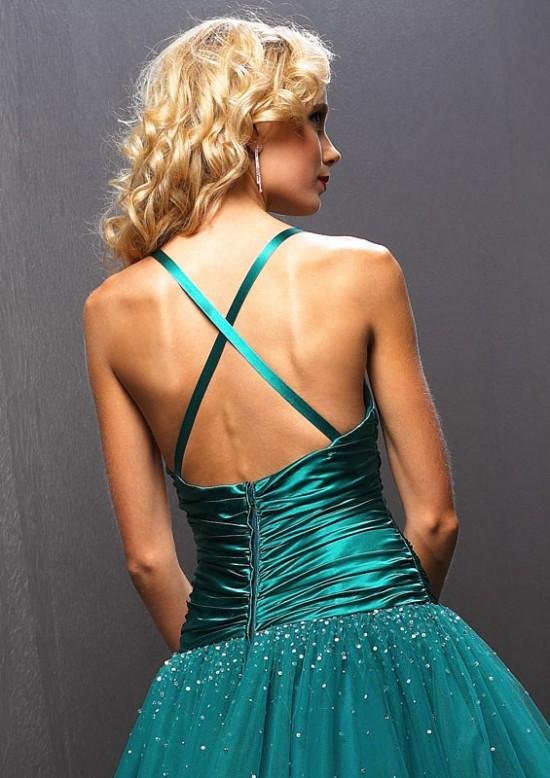 prom-dress-designs-2012-1