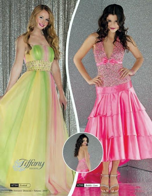 prom-dress-designs-2012-2