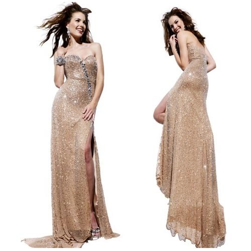 prom-dress-designs-2012-3