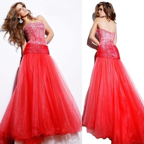 prom-dress-designs-2012-4