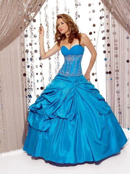 Bridal Dresses For Prom : Prom dress brides bridal wedding designs she