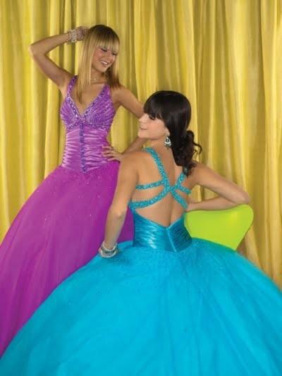 prom-dress-designs-2012-6