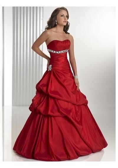 prom-dress-designs-2012-7