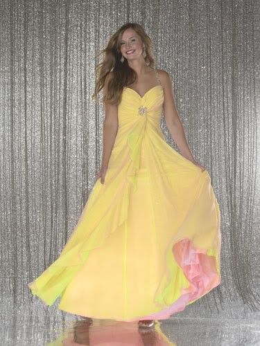 prom-dress-designs-2012-9