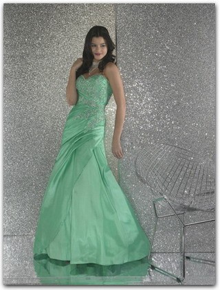 prom-short-long-dress-designs-2012-1