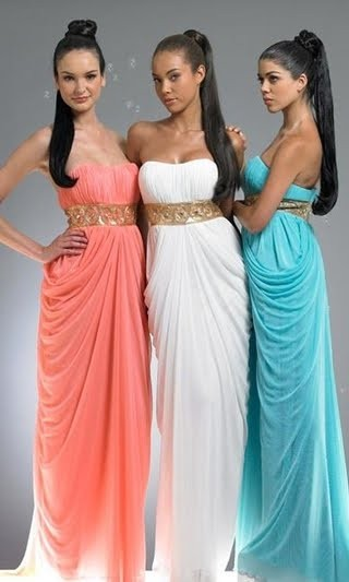 prom-short-long-dress-designs-2012-2