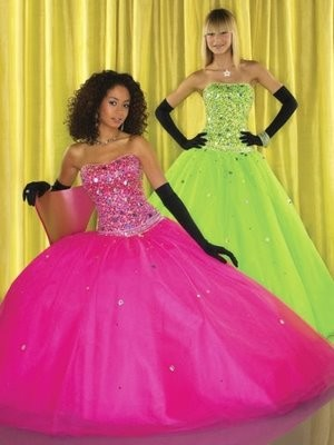 prom-short-long-dress-designs-2012-3
