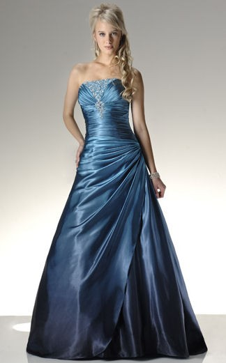 prom-short-long-dress-designs-2012-4