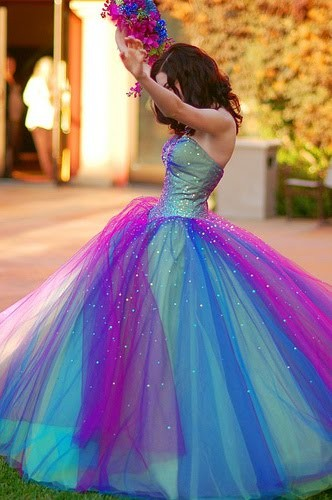 prom-short-long-dress-designs-2012-5
