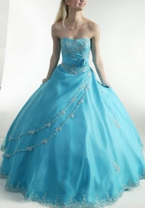 prom-short-long-dress-designs-2012-6