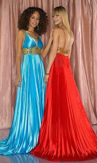 prom-short-long-dress-designs-2012-