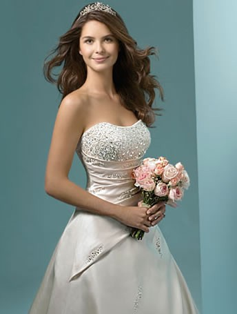 prom-short-long-prom-dress-designs-2012-2