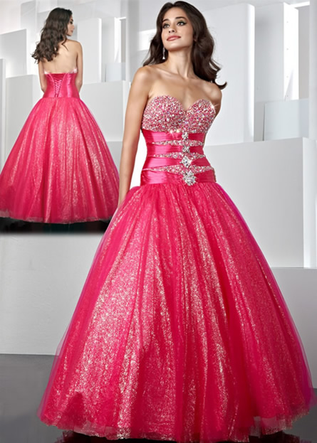 prom-short-long-prom-dress-designs-2012-3