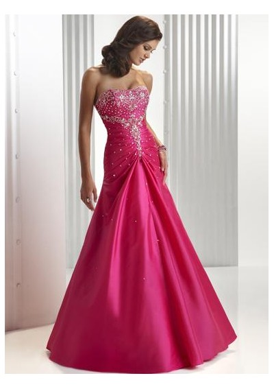 prom-short-long-prom-dress-designs-2012-6